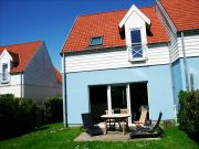 Huis Wimereux 6 tot 7 personen