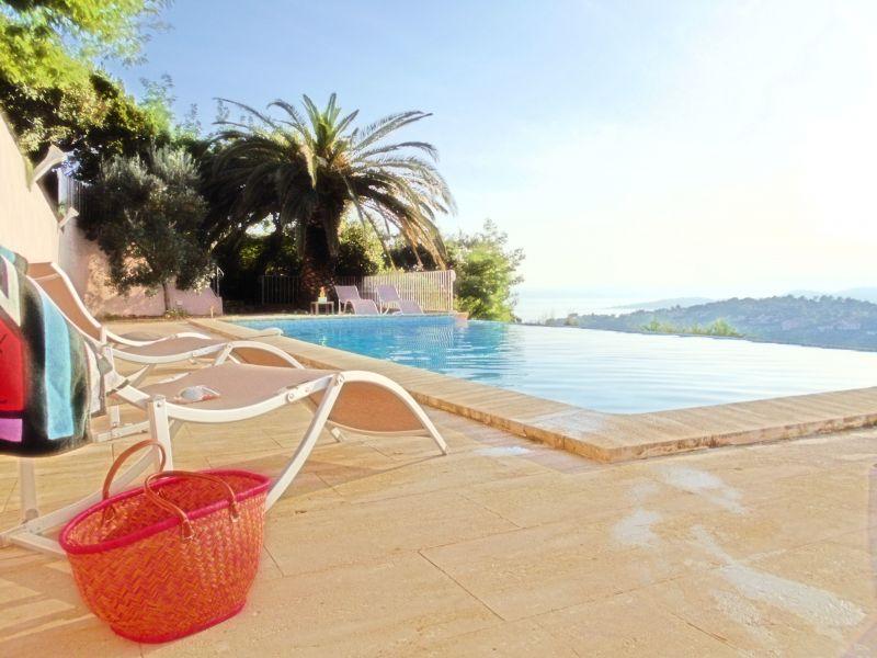 Villa 63384 Les Issambres