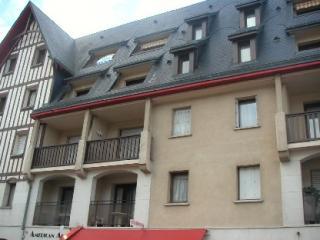Appartement 7628 Deauville