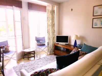 Appartement 7650 Honfleur