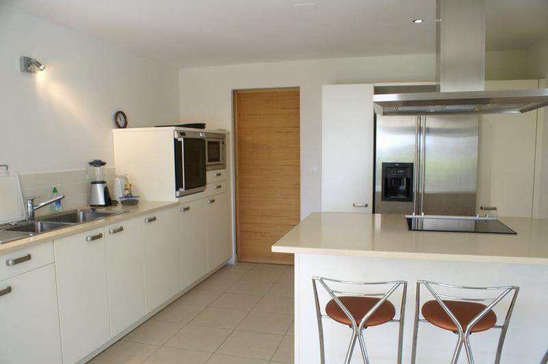 Villa 8020 Saint Francois