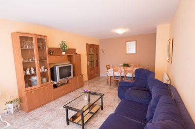 Appartement 8169 Calella de Mar