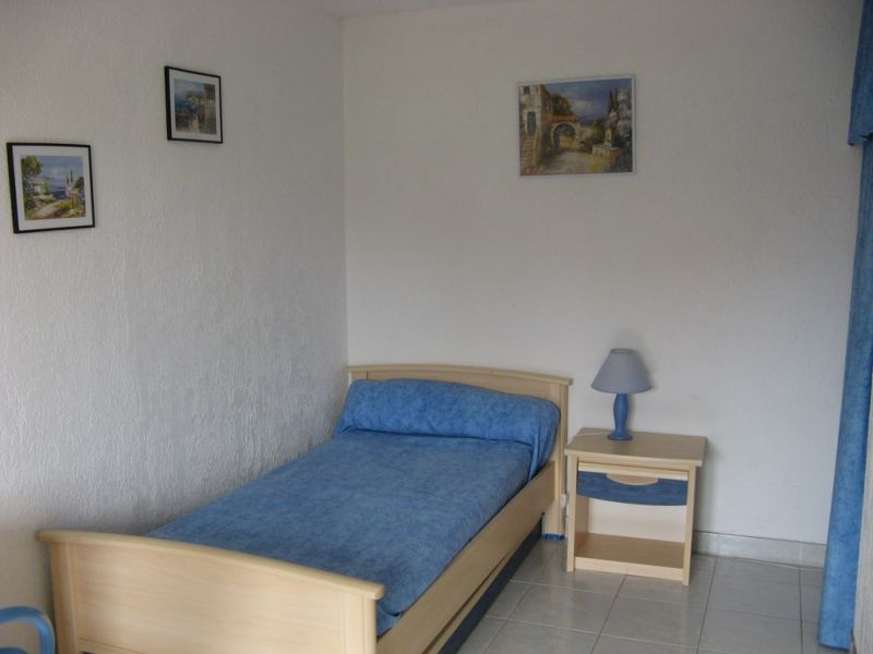 Appartement 8488 Fréjus