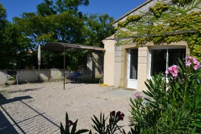Huis 105310 Pernes les Fontaines
