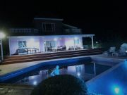 Villa La Somone 2 tot 8 personen