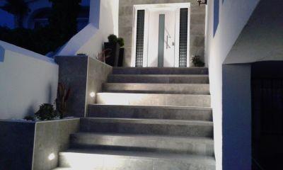 Villa 108644 Nerja