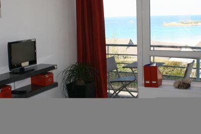 Verblijf  Appartement 114258 Perros-Guirec