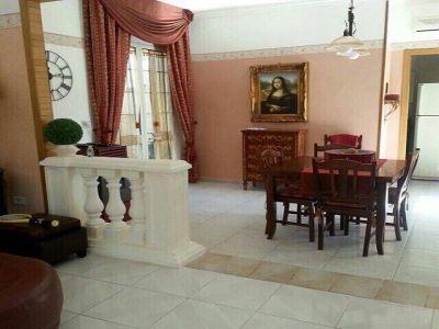 Ingang  Villa 114807 Porto Cesareo
