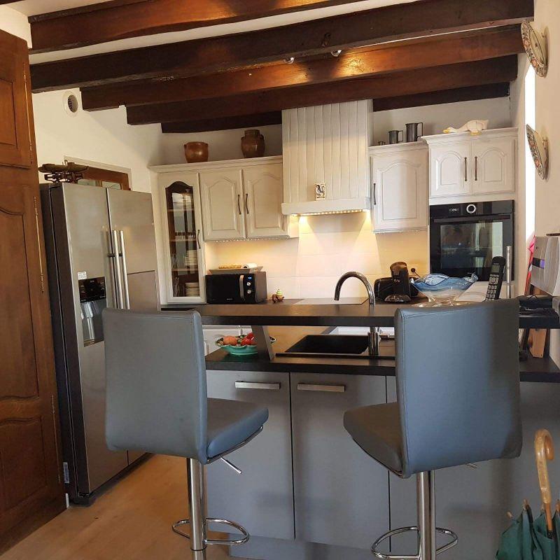 Open keuken  Villa 115829 Baud