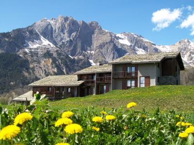 Vakantiehuis 68664 Saint Jean de Maurienne