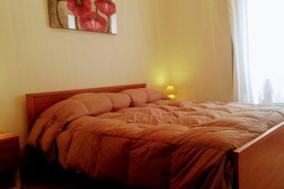Appartement 69495 Castellammare del Golfo
