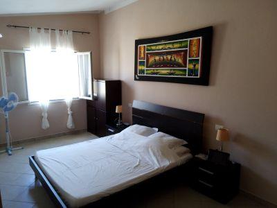 Zwembad  Appartement 72314 Santa Maria
