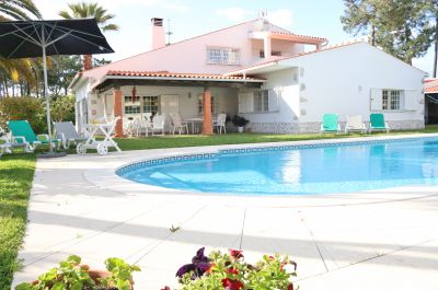 Villa 78951 Lissabon