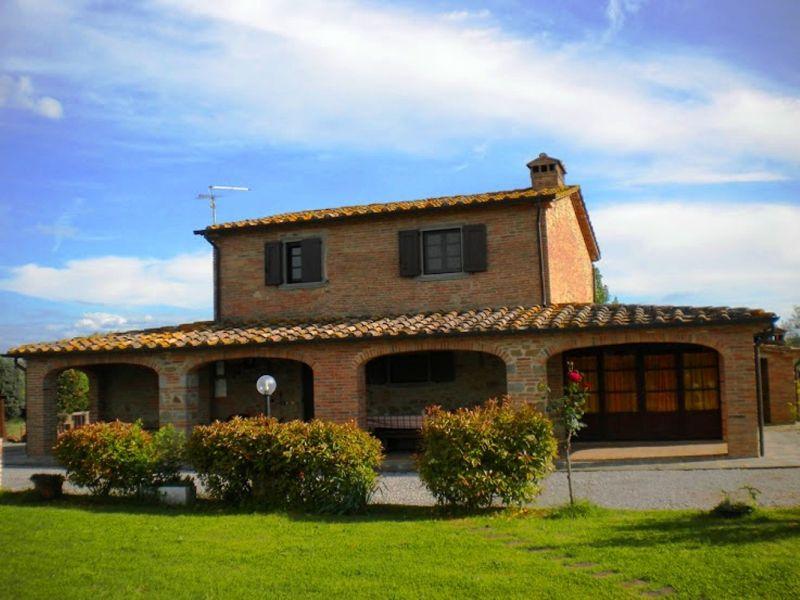 Huis 79432 Cortona