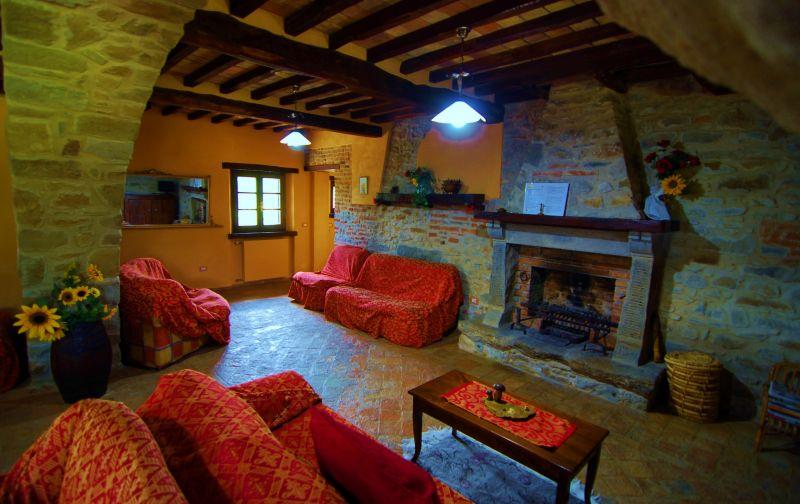 Verblijf  Huis 79432 Cortona