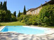 Vakantiehuis Carcassonne 5 personen