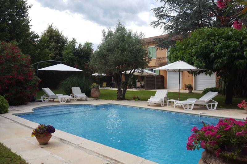 Appartement 93434 Saint Tropez