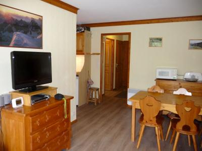 Verblijf  Appartement 96358 Les Menuires
