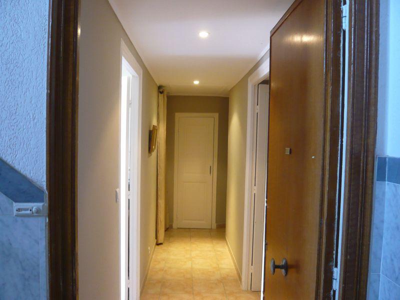 Gang  Appartement 96723 Menton