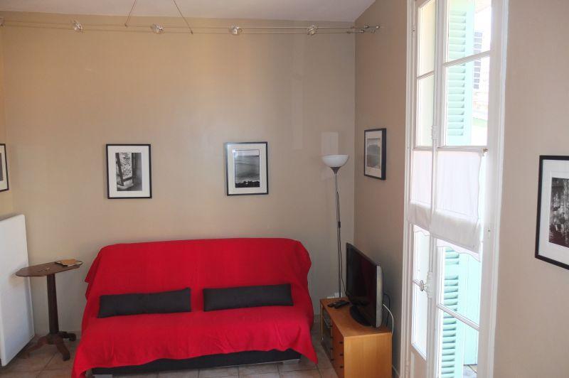 Verblijf  Appartement 96723 Menton