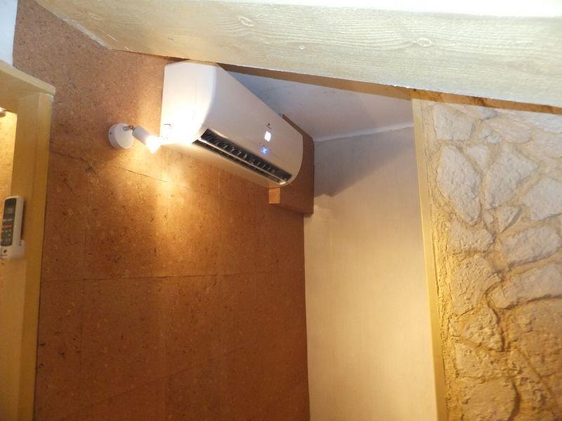 Overig uitzicht  Appartement 98785 Sérignan