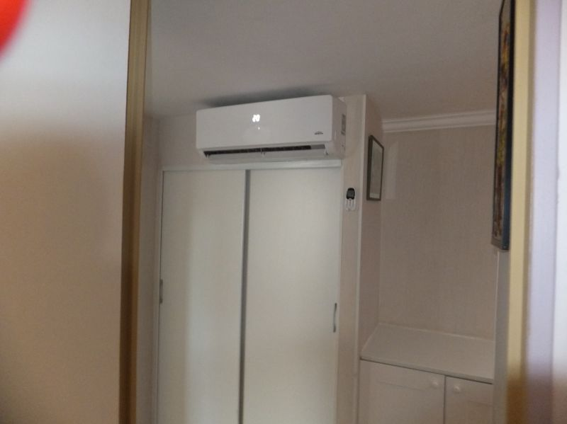 Gang  Appartement 98785 Sérignan