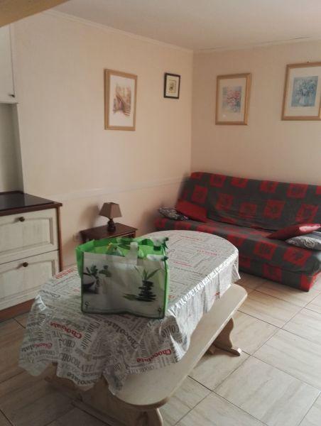 Verblijf  Appartement 98785 Sérignan