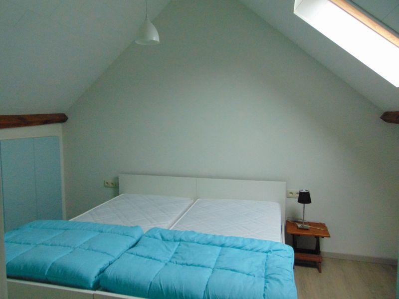 Appartement 101727 Oostende