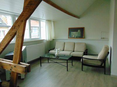 Mezzanine  Appartement 101727 Oostende