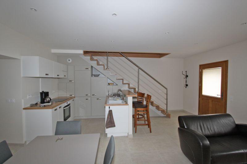 Keukenhoek  Appartement 101917 Annecy