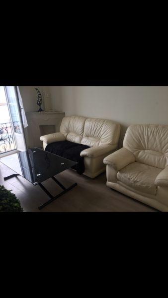 Appartement 104588 Menton