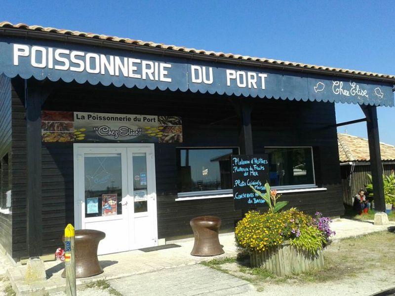 Vakantiehuis 108872 Andernos les Bains