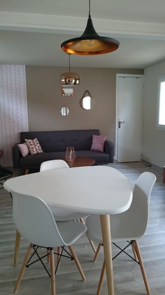 Verblijf  Vakantiehuis 108872 Andernos les Bains