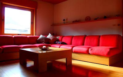 Appartement 110350 Auronzo di Cadore