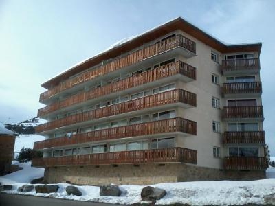 Studio 80613 Alpe d'Huez