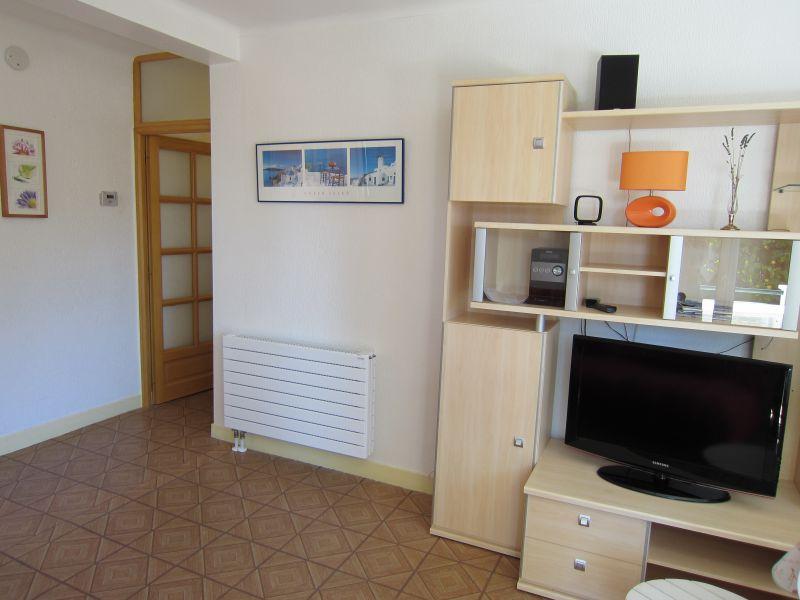 Verblijf  Appartement 93858 Nice