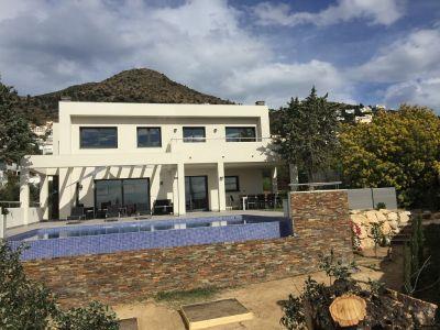 Villa 102783 Rosas