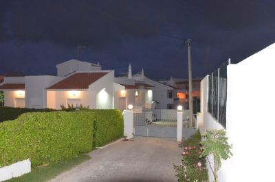 Appartement 105384 Albufeira