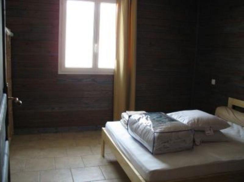 slaapkamer 2  Huis 107575 Le Château d'Oléron