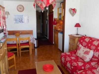 Verblijf  Appartement 65900 Les Saisies