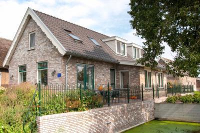Huis 67633 Amsterdam