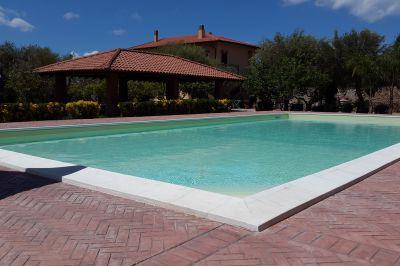 Villa 77676 Capo d'Orlando