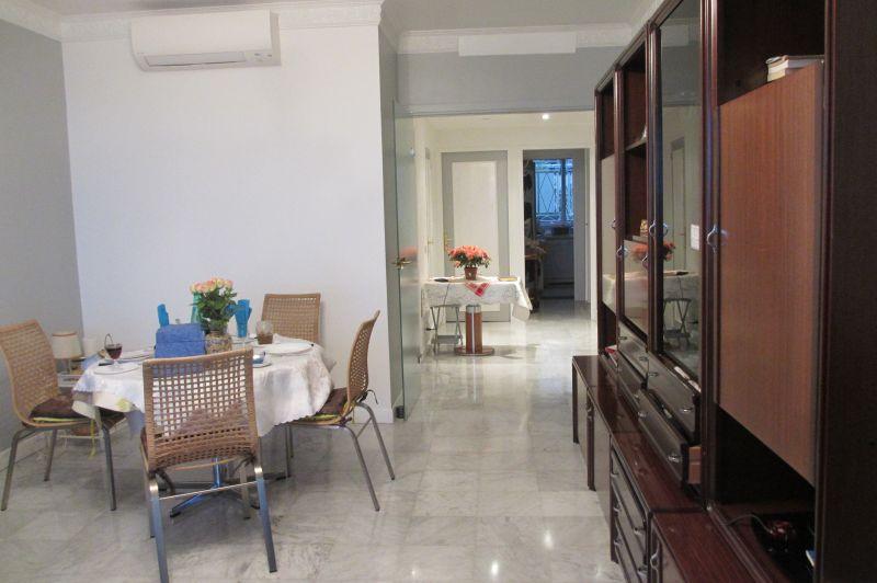 Verblijf  Appartement 91226 Nice