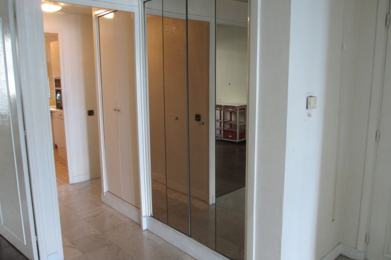 Appartement 91226 Nice