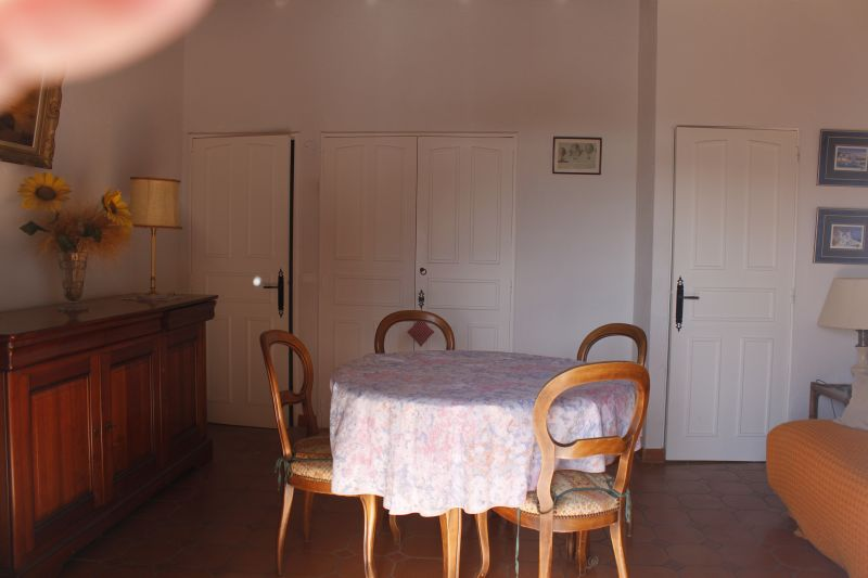 Verblijf  Huis 93909 Saint Tropez