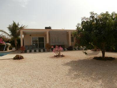 Overig uitzicht  Villa 99154 La Somone