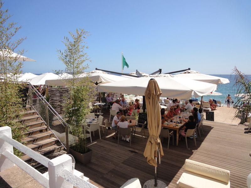 Strand  Studio 100520 Cannes