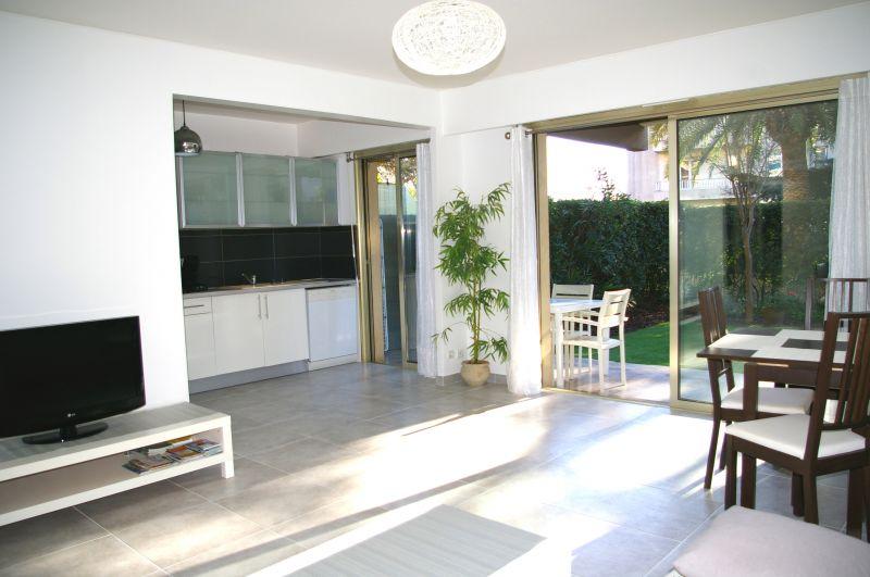 Verblijf  Appartement 101412 Nice