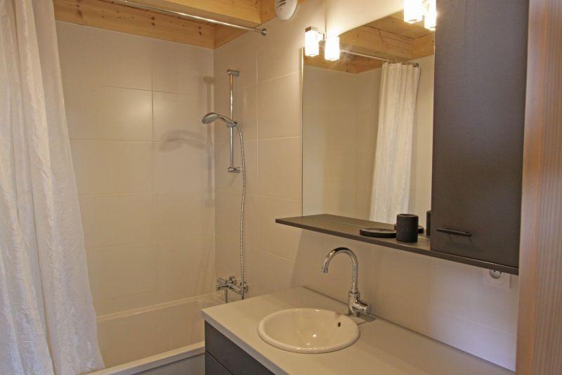 badkamer 1  Vakantiehuis 101879 Annecy