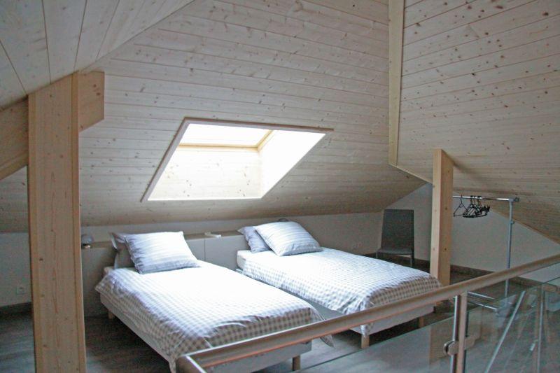 Vakantiehuis 101879 Annecy